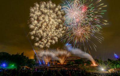 Fireworks-Photographer