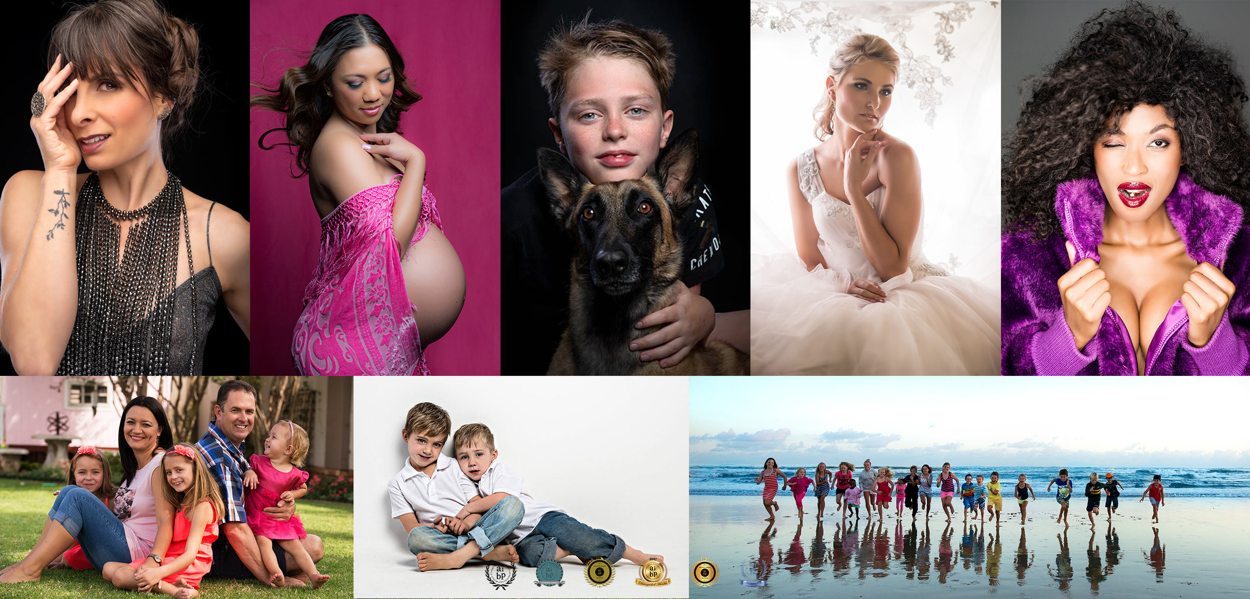 Photography Packages and Prices