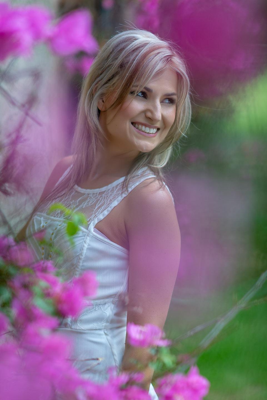 Wedding Engagement Photographer